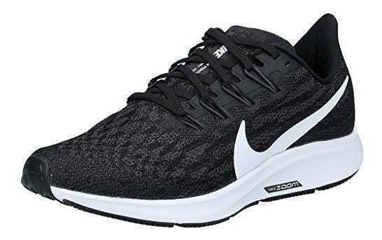 Avispón vaso Permitirse  Nike Zoom Pegasus 33 Mujer | MercadoLibre.com.co