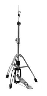 Pearl - Soporte H-1050