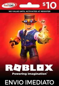 Gerador De Codigos Gift Card Roblox - Classycloud co