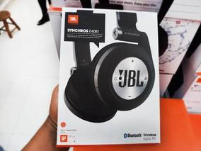Fone Jbl E40bt Bluetooth
