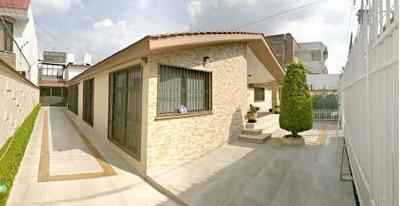 (crm-2040-322) Residencia, Las Arboledas, Satelite