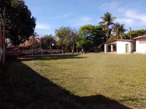 Imagem 1 de 14 de Vendo Chácara