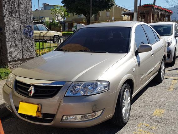 Renault Scala 2012 Automático 1.6