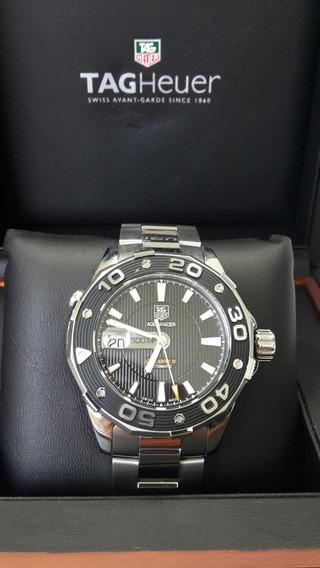 Reloj Tag Heuer Waj2114-ba0871