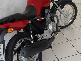 Honda Honda Start 160
