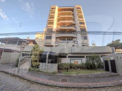 Apartamento Com Aproximadamente 150 M², No Bairro Vila Nova, Contendo 3 Suítes E Demais Dependências. - 3576219