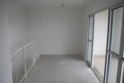 Apartamento Duplex Em Jardim Wanda, Taboão Da Serra/sp De 150m² 4 Quartos À Venda Por R$ 850.000,00 - Ad190566