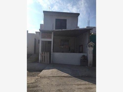 Casa Sola En Venta Fracc. Fundadores