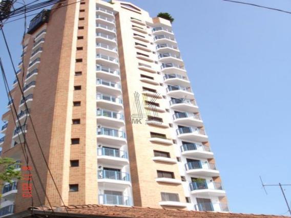 Apartamento - Vila Regente Feijo - 231