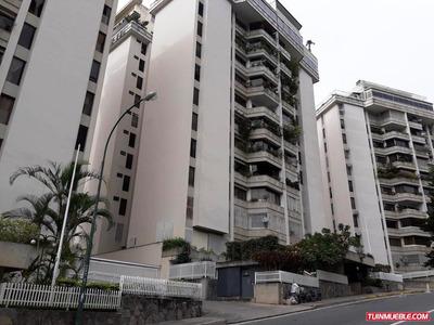 Apartamentos En Venta 18-9397 Manzanares
