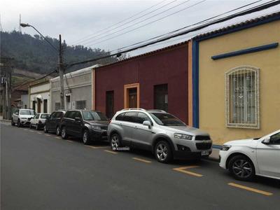 Montecarmelo, Providencia