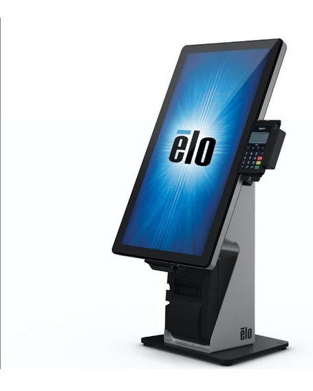 Elo-stand-self-service-countertop