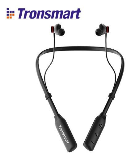 Tronsmart S2 Plus Bluetooth 5.0