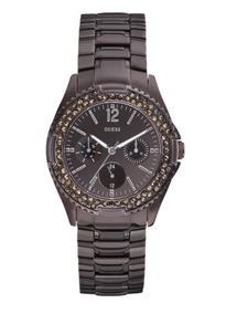 Relógio Feminino Guess Rock Candy W15531l1