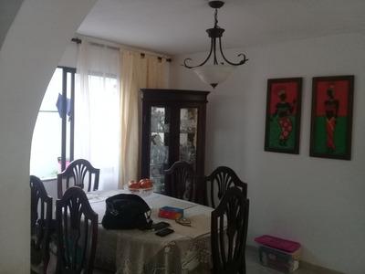Venta Casa Villa Del Sol Cartagena