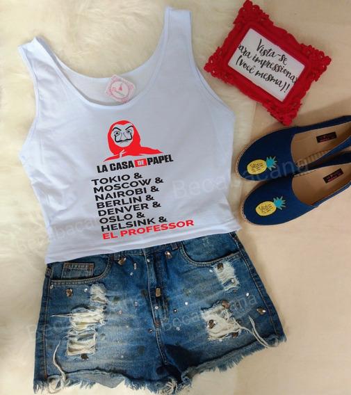 Regata Blusa Camiseta Feminina Moda Tumblr Verão Barato!