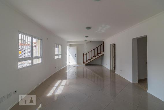 Casa Para Aluguel - Olímpico, 5 Quartos, 200 - 893000399