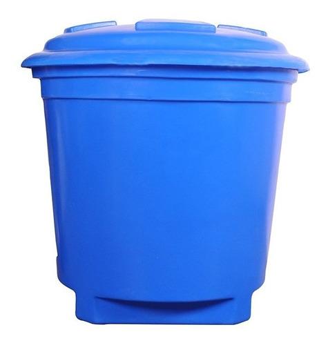 Tanque De Agua Conico 500 Litros Nuevo Somos Tienda Oferta