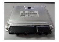 Módulo Injeção Fiat Strada Punto 1.4 Flex Ref. 51901502