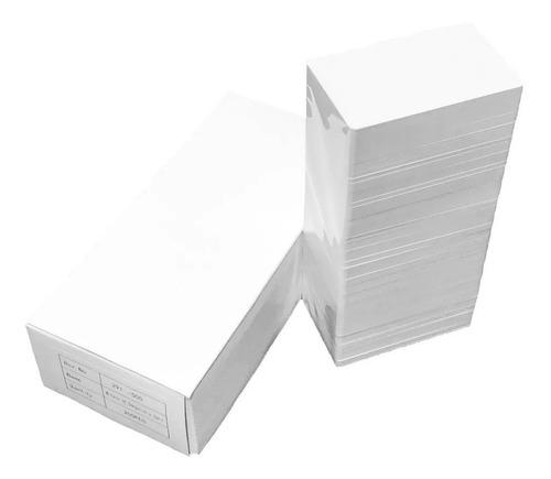 Cartão De Proximidade Rfid Smart Mifare 1k * 200 Unid Full