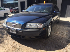 Volvo S80 At Excelente !!!