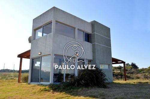 Casas-venta-barra-de-portezuelo-462