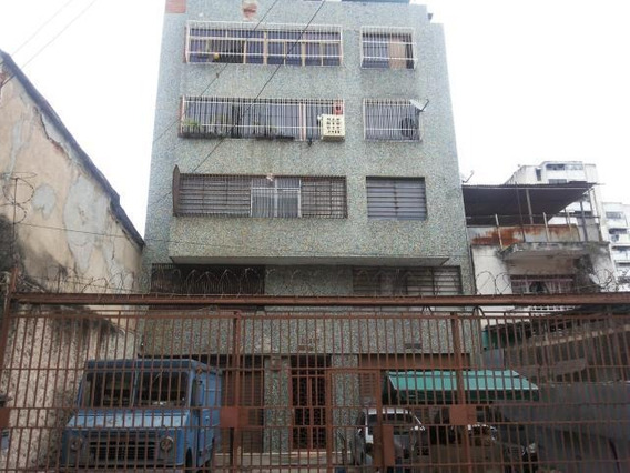Apartamento Venta Quinta Crespo Rah1 Mls19-5115