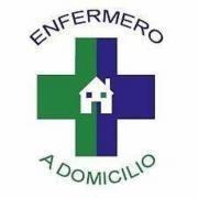 Enfermeria A Domicilio Las 24 Hs, Zona Capital Federal