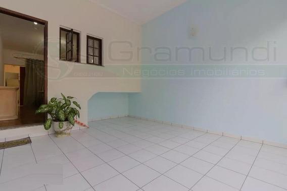 Casa Para Aluguel, 2 Dormitórios, Ipiranga - São Paulo - 6528