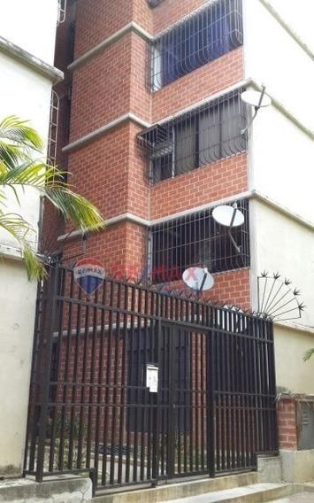Apartamento Nueva Casarapa