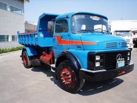 Mercedes-benz Mb 1113 C