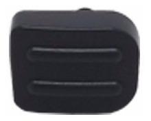 Botão Lateral Casio G-shock Dw-9052 Posição 10h Ou 5h Grafit