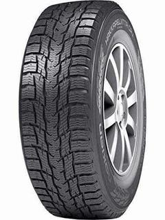 215/65r16 C 109/107 (106t) R D Nokian Wr C3 Tire