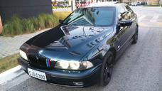 Bmw 540ia V8 - E39 - High-line - 1997