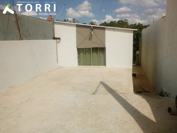 Casa - Ca01316 - 33512355