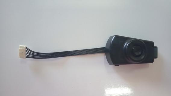 Botão Power Un46eh5300g Bn41-01840b