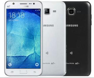 Celular Importado Sansung Galaxy J7 Smart Dual Desbloqueado