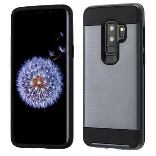 Samsung Galaxy S9 Plus Protector Normal . Marca Asmyna 09