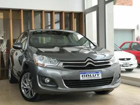 Citroën C4 Lounge 1.6thp Exclusive At Transferencia Incluida