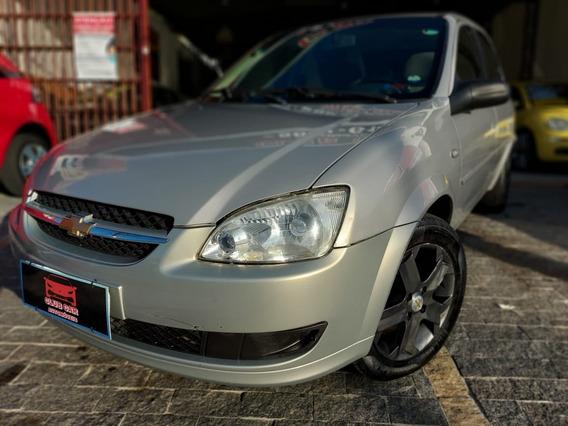 Gm Chevrolet Classic Ls 1.0 8v Flex