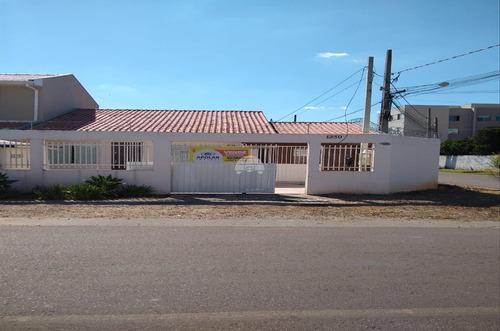 Casa - Residencial - 934158