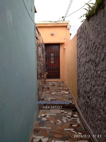Apartamento De Dos Dormitorios En Las Piedras
