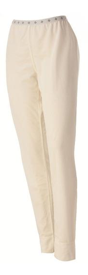 Pantalon Termico Mujer Columbia Alpha Lw Ski Snowboard
