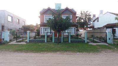 Alquiler De Duplex En Villa Gesell 2019