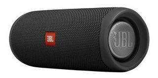 Jbl Flip 5 - Parlante Bluetooth, Intelec