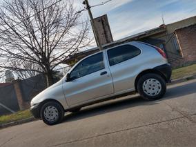 Fiat Palio 1.3 S