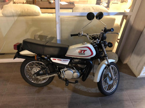 Yamaha Yamaha Gt80