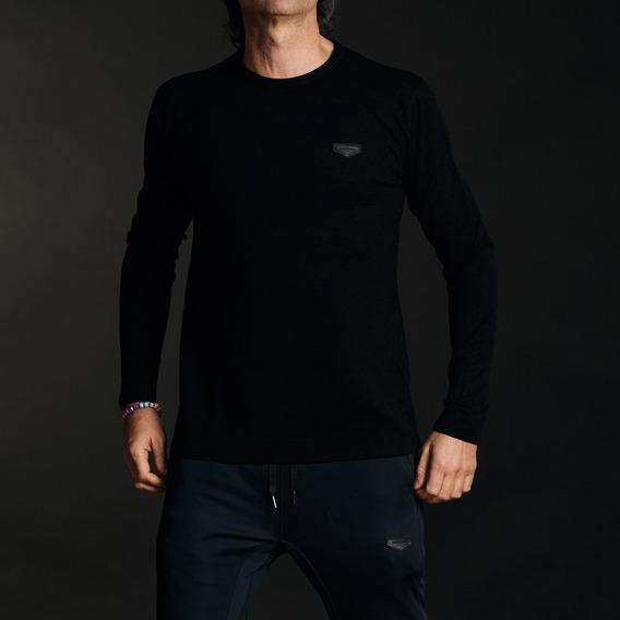 Sweater A+ Refans 8