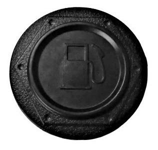 Moldura Preta Tampa Combustível Original Kasinski Prima 150