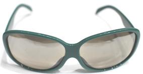 ad03d6d88 Óculos adidas Originals Miami Beach Ah16 Verde